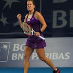 Barbora Zahlavova Strycova - BGL BNP Paribas Luxembourg Open 2014 - DSC_6789.jpg