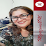 Mirian Espin's profile photo