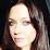 Yana Gordin's profile photo