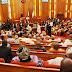 2017 budget: Fashola lied on Lagos-Ibadan Expressway vote, says Senate