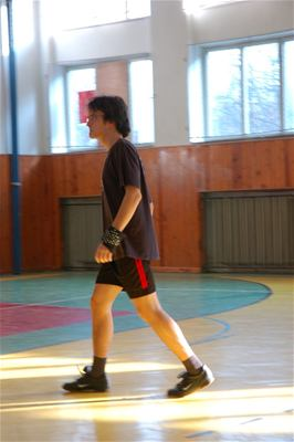 080211_0407_futbalovy_turnaj_2008