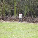 welpen weekend april 2012 - DSC06262.JPG