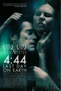 4:44 Last Day on Earth [2011] [DvdRip-Rmvb] [Subtitulada] [UL-FS]