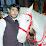 Haroon Saleem's profile photo