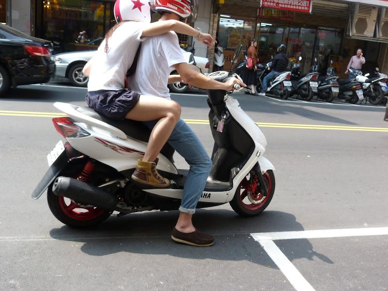 TAIWAN  Taipei - P1260109.JPG