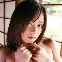 [DGC] 2008.01 - No.531 - Hikaru Wakana (若菜ひかる) 060.jpg