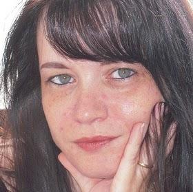 Susanne Anderson