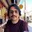 Jose Carreto's profile photo