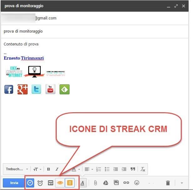 icone-streak