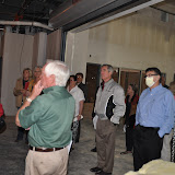 UACCH Foundation Board Hempstead Hall Tour - DSC_0135.JPG