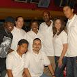 KiKi Shepards 7th Annual Celebrity Bowling Challenge - DSC_0222.JPG