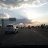 Sky - IMG_20120912_074156.jpg
