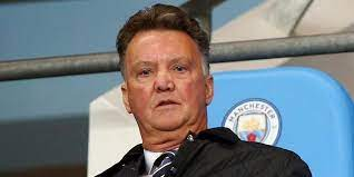 Louis van Gaal Net Worth, Income, Salary, Earnings, Biography, How much money make?