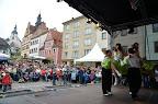 Birkenfest_Colditz_2012_11.jpg