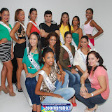 MissTeenMakeupSeminar4May2012