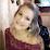 Allison Barrett's profile photo