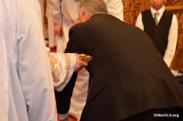 Ordination of Deacon Cyril Gorgy - _DSC0446.JPG