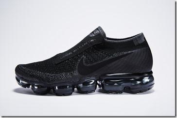 Nike_VaporMax_for_Comme_des_Garcons_9_original