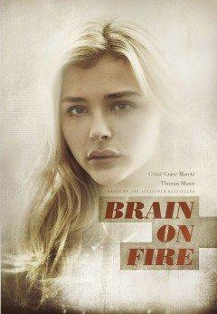Ma Và Chiếc Đồng Hồ - Brain On Fire 2017