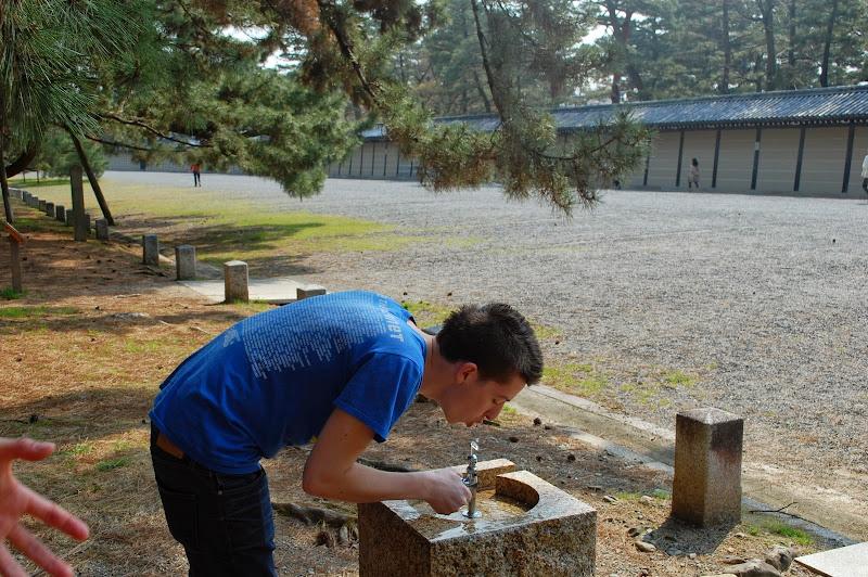 2014 Japan - Dag 10 - jordi-DSC_0847.JPG