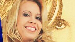 Joelma é detonada por fãs na web após anunciar gravação de DVD