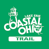 Lake Erie Coastal Ohio Trail