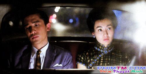 8 câu chuyện tình lãng mạn trên màn ảnh vẹn nguyên theo năm tháng - Ảnh 13.