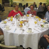 2012-06 IFT SFC Breakfast - IMG_1005.JPG