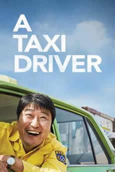 Baixar Filme O Motorista de Taxi (2018) Dublado Torrent Grátis
