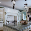 Residential Kitchen 005.jpg