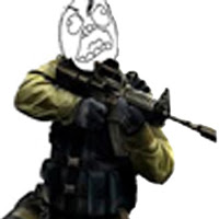 Enzo Gilles's avatar