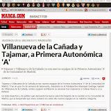 Noticia_Marca_130613.jpg