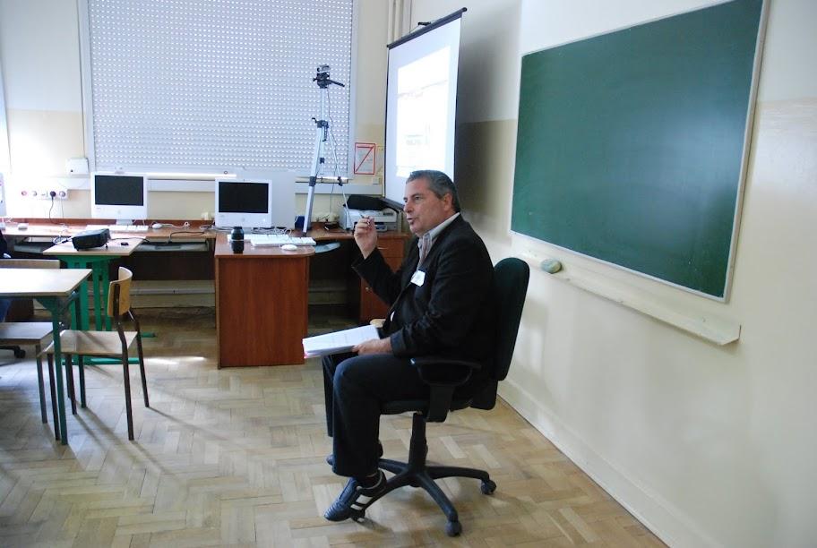 Warsztaty dla nauczycieli (2), blok 3 19-09-2012 - DSC_0369.JPG