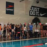 28.10.11 Eesti Ettevõtete Sügismängud 2011 / reedene ujumine - AS28OKT11FS_R062S.jpg
