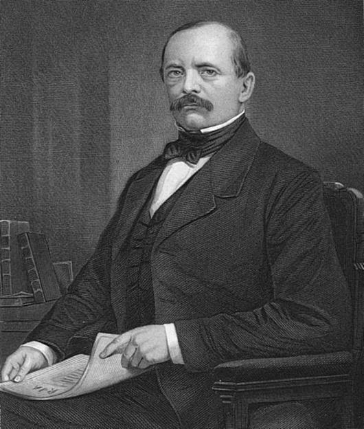 WIK_Otto-von-Bismarck_1873