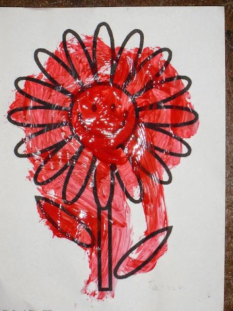 Feast Week 2008 Art Attack - DSC00099.jpg