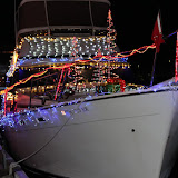 2017 Lighted Christmas Parade Part 1 - LD1A5649.JPG