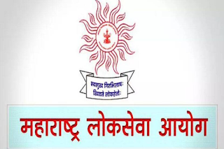admission-letter-available-for-pre-examination