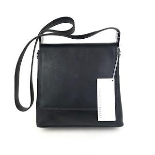 Francesco Biasia NEW Shoulder Bag