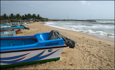 Beach Lodge fishermen 1 081614_017_v1