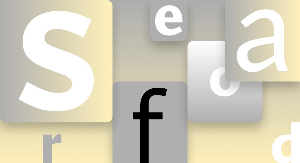 Microsoft vi invita a scegliere il suo nuovo carattere predefinito