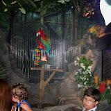 Downtown Aquarium - 116_4015.JPG