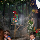 Downtown Aquarium - 116_4015.JPG