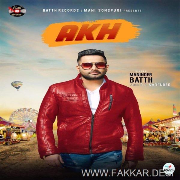 Akh-Maninder-Batth