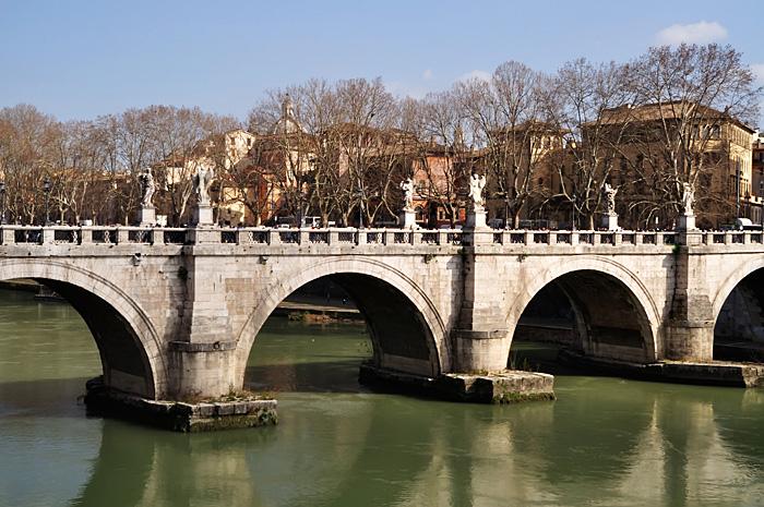 Roma01.JPG