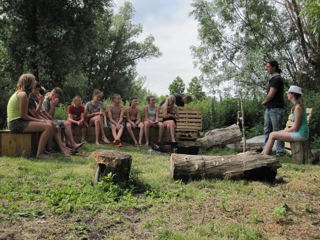 Zeeverkenners - Zomerkamp 2015 Aalsmeer - IMG_0008.JPG