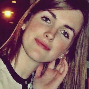 Antonia M