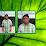 Faruk Hossain's profile photo