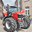 2016-06-27 Sint-Pietersfeesten Eine - 0168.JPG