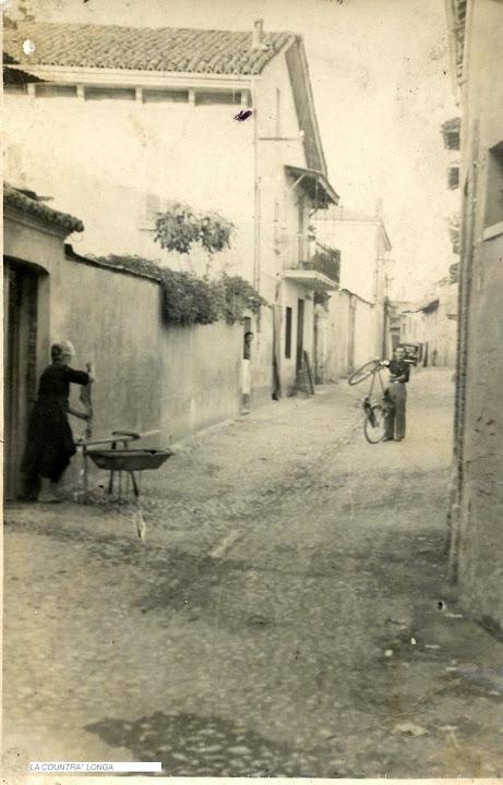 Via Cavalchini